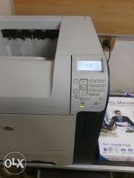 برنامج hp laserjet كامل المزايا والسائق (81. تحميل تعريف الطابعه 1020 تعريف طابعة Hp Laserjet 1020 Printer ويندوز 10 32 64 بيت واختر التعريف المناسب لنظام التشغيل الداعم لجهازك وتأكد من ذلك قبل تحميل تعريف طابعة Hp Laserjet 1020 لضمان نجاح
