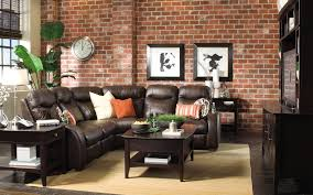 Ways To Decorate Your Living Room Designe Your Own Living Room Decorating Ideas For Living Room