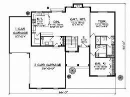 Best 25 Floor Plan With Loft Ideas On Pinterest  Dream House Floor Plans With Stairs