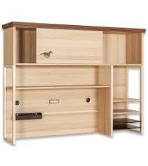 Детская комната <b>Cilek</b> Royal - купить по лучшей цене с доставкой ...