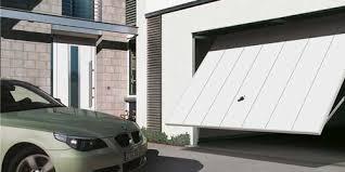 evansville garage doorsGarage Door Evansville IN  Martin Brothers Co Garage Doors