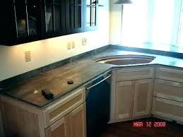 paint kitchen countertops kitchen kitchen counter resurface
