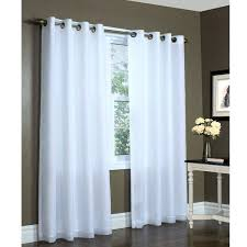 wide curtain panels extra curtains for those special needs drapery room ideas t3