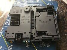 peugeot 206 fusebox bsi bsm 9627137080 peugeot 206 bsi unit ecu fuse box siemens s105872400e 9627137080 b4 6580 06 new