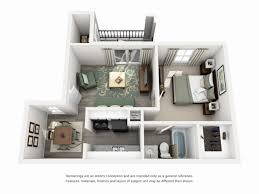 best small house plans. Wonderful Plans Best Floor Plan For Small House Plans Homes Awesome 20  X 40 For A