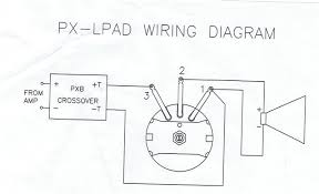 speaker l pad wiring diagram speaker image wiring l pad wiring diagram l image wiring diagram on speaker l pad wiring diagram