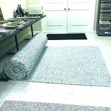 carpet pad thickness. 8lb Carpet Padding Pet Proof Pad Carters Restoration Price Of 8 Lb . Thickness A