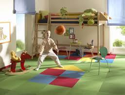 Welcher Fußboden Im Kinderzimmer ~ Welcher Bodenbelag Kinder Welcher  Bodenbelag Passt Zu Mir