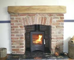 brick fireplace designs my red brick fireplace transformed grand entrance brick fireplace bricks and living rooms