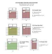 queen size headboard measurements king size headboard measurements king size headboard size king size