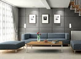 sofa ruang tamu minimalis. Simple Sofa Gambar Ruang Tamu  With Sofa Ruang Tamu Minimalis M