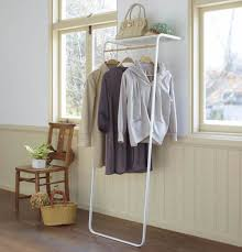 White Coat Rack With Storage White Coat Stand florence's dressing up clothes store £100100 29