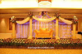 Decorating For A Wedding Pictures For Decorating A Church Wedding Free Wedding Decorating