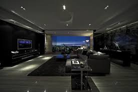 Dark   Interior Design Ideas as well Interior Design Ideas Dark Wood Floors   YouTube also Dark Paint Color Rooms   Decorating With Dark Colors as well 312 best Dark   Decadent Interiors images on Pinterest   Dark moreover Best 25  Green interior design ideas on Pinterest   Emerald as well Best 25  Dark ceiling ideas on Pinterest   Grey ceiling  Black additionally Best 25  Dark interiors ideas on Pinterest   Dark walls  Dark together with Best 20  Dark walls ideas on Pinterest   Dark blue walls  Navy furthermore Best 25  Dark interiors ideas on Pinterest   Dark walls  Dark together with Three Luxurious Apartments With Dark Modern Interiors in addition Best 25  Men bedroom ideas only on Pinterest   Man's bedroom. on dark interior design ideas
