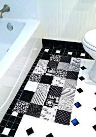 black and white bathroom sets black and white bath rug coffee white bathroom accessories bath in a box bathroom sets target black and white bath black white