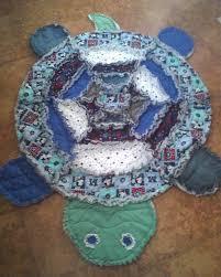 Simplicity 2493 -Turtle Rag Quilt | Crafting | Pinterest | Rag ... & Simplicity 2493 -Turtle Rag Quilt Adamdwight.com