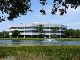 palm beach gardens office. Primary Photo Of 7108 Fairway Dr, Palm Beach Gardens Office For Lease A