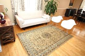 room size rugs at menards new area rugs at menards wonderful traditional living room with