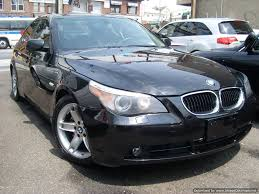 BMW Convertible 2006 bmw 530xi review : republican debate | Car: BMW 530i