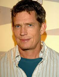 ... Thomas_Haden_Church-1-Smart_People.jpg ... - Thomas_Haden_Church-1-Smart_People