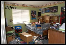 13 year old bedroom ideas boy