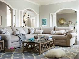 Furniture Awesome El Dorado Furniture City Furniture Sofas Pool
