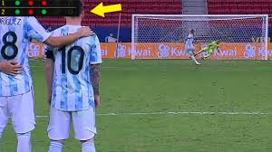 Check spelling or type a new query. Brasilien Gegen Argentinien Ein Traum Von Einem Finale Kurier At