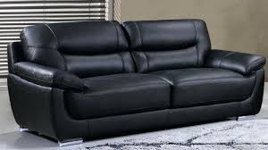 top leather furniture manufacturers. Full Size Of Leather Sofas:pure Sofa Pure Manufacturers In Top Furniture R