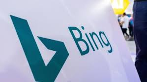 Microsoft Company Worth Microsoft Search Engine Bing Is Going Corporate Quartz At Work