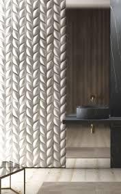 wall paneling bathroom menards decorative wood panels home depot waterproof covering materials plastic india marble