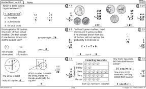 Excel Math: 04/01/2012 - 05/01/2012