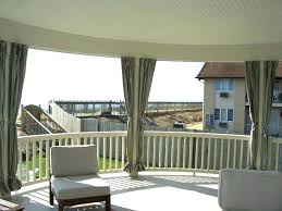 patio curtain ideas outdoor porch curtains large size of backyard and landscaping design interior inexpensive boxi me
