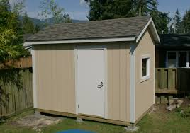 office garden shed. Standard Feature 8×12 Shed Office Garden A