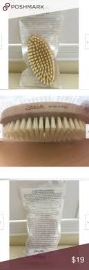 <b>Janeke</b> 1830 Boar <b>Hair</b> Bristle Beard Mustache BRUSH NWT ...