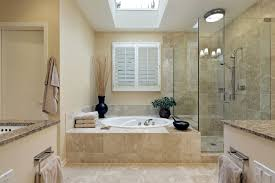 bathroom remodel videos. Exceptionnel Photo 7 Of 10 Bathroom Remodel Videos For New Ideas Denver L
