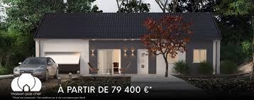 Construire Une Maison Pas Chere Belgique