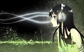 anime music wallpaper. Interesting Music Anime Music Wallpapers  Wallpaper Cave And L