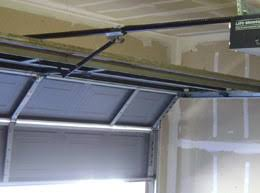 garage door repair tucsonGarage Door Repair Phoenix AZ  Arizona Garage Door Service