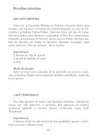 Resultado de imagem para IMAGENS DE RECEITAS DE FAVAS