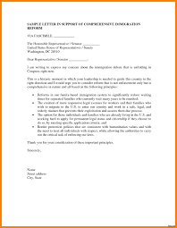 Resume Letter Examples Letters Of Support Samples Support Letters Examples Resume Letter 29