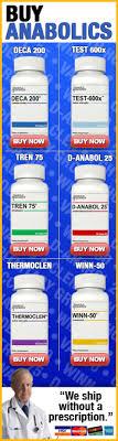 test 200 side effects