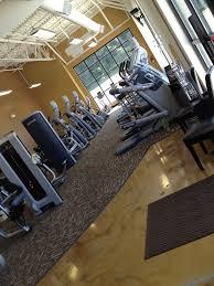 anytime fitness 13 reviews gyms 1480 s main st blacksburg va phone number last updated january 30 2019 yelp