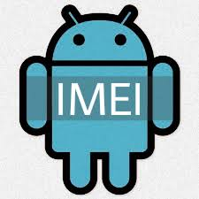 How Root 100 Tested To Number Android Imei Change Of Moto No 5Zqqxrzw