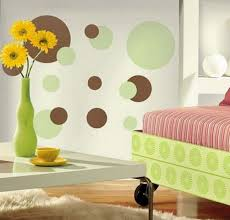 ... Splendid Design Walls Paints Design Decorating With Paint Photo Of Fine  Interior Wall Designs Popular ...