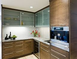 Beautiful Contemporary Kitchen Cabinets Design 35 Modern Kitchen Design  Inspiration Dark Wood Kitchens