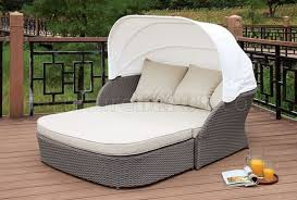 outdoor patio daybed. Outdoor Patio Daybed