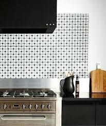 decorative kitchen wall tiles. Wall Tiles For Kitchen Or 13 Decorative Backsplash