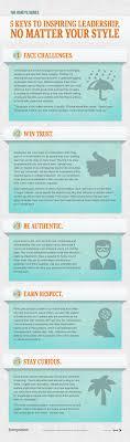 Best 25 Effective Leadership Skills Ideas On Pinterest