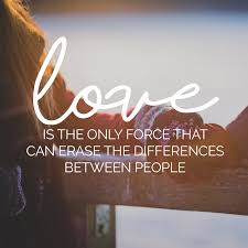Mormon Quotes Magnificent 48 Precious LDS Quotes About Love Marriage LDS Daily