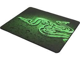Razer Goliathus Speed Edition Soft Mouse Pad Large